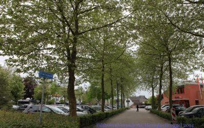 12.3 Vinkenplein e.o. 2014