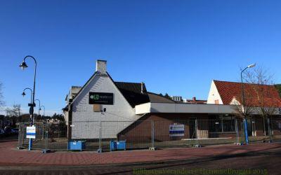 12.4 Vinkenplein e.o. jan.-aug. 2015