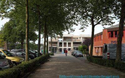 12.5 Vinkenplein e.o. aug.-dec. 2015